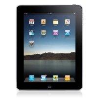 Apple Facing iPhone 4, iPad 2 Supply Shortages
