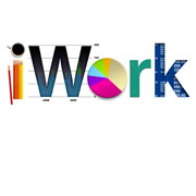 'iWork' Productivity Apps Hit the iPhone, iPod Touch
