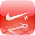 Nike+ GPS Running App Free for Limited Time