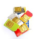 microSIM Card not Micro Enough for Apple