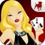 'Zynga Poker' Review: Texas Hold 'Em on the Go