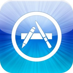 most popular iOS apps of the year