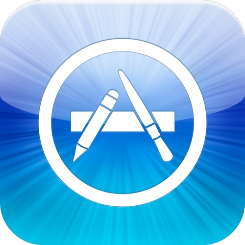 Apple Extends App Store Access to 33 Additional Countries