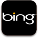 iphone 5 rumors: bing on iphone