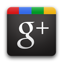 Official Google Iphone App Launches In App Store