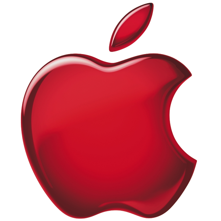 Apple Ranked by Forbes as Fifth Most Innovative Company