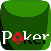 Enjoying Casino and Poker Games on iOS Devices
