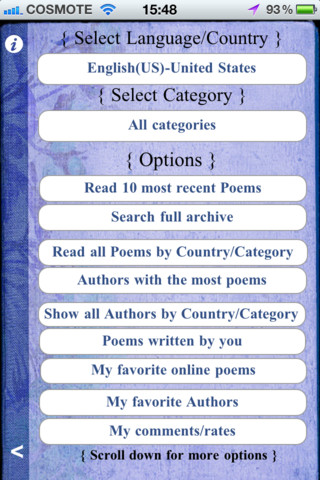 download whatsapp for iphone niche poetry community swoons poems of v2 14031