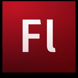 Adobe Announces iOS Flash Streaming
