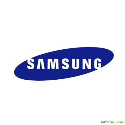 Samsung Looks to Ban iPhone 5