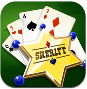 The New Free Saloon Poker is Going to Cost You