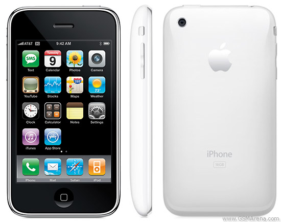 iphone without contract apple iphone 4g price in usa without contract 12498