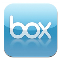 Box.net Offers iOS Users 50GB of Free Cloud Storage