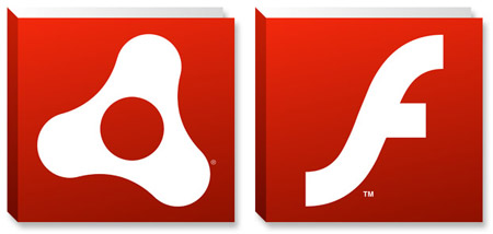 Adobe Discontinues Flash Player for Mobile