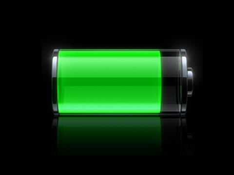 Apple Will Continue To Investigate iPhone 4S Battery Life Issues
