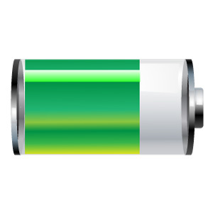 iPhone 4S Battery Life Issues Confirmed, Fix On The Way