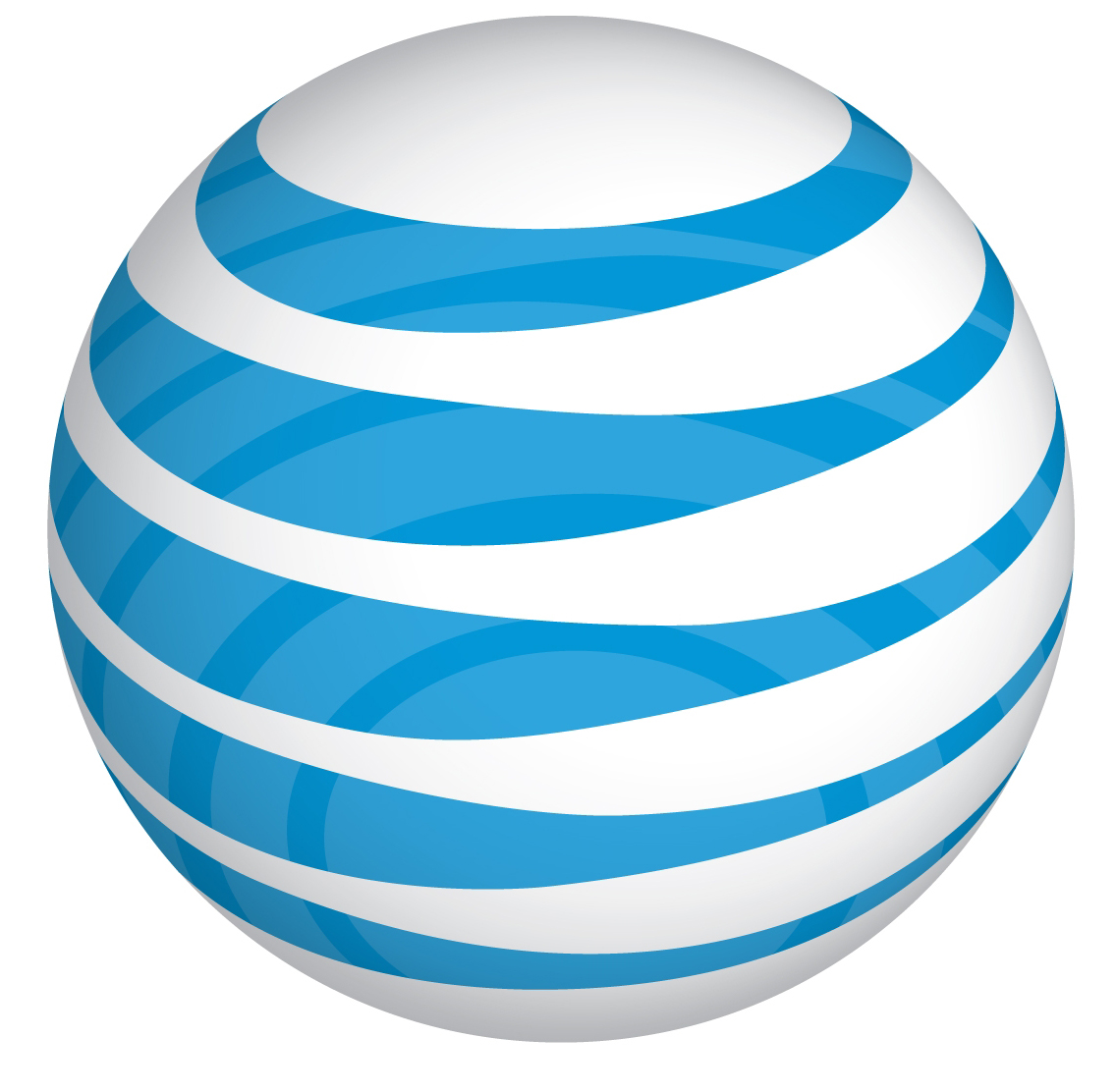 AT&T Hopes to Complete LTE Rollout By 2014