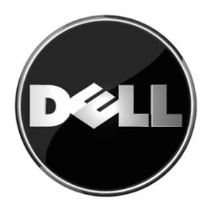 Dell to Enter Tablet Market Later This Year