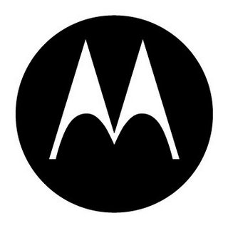 Motorola Sets Sights on Technology in the Classroom