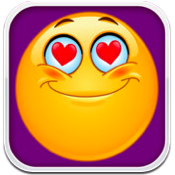 AniEmoticons Add Cute Animated Touches to Outgoing Emails and Texts