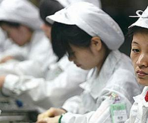 Petition Calls For 'Ethical' Production of iPhone 5