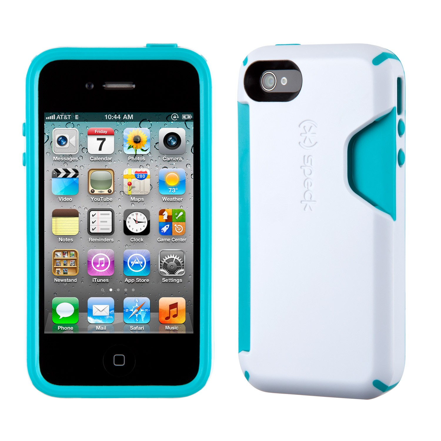 iphone cases popular the best wallet cases for the iphone 4 4s 3170