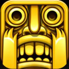 'Temple Run' Makes Debut in Google Play Store