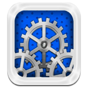 Keep Tabs on iPhone Battery, Memory and More With SYS Activity Manager Plus