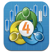 MetaTrader 4 Helps You Master the Forex Market From Your iPhone