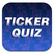 Ticker Quiz Tests Your Knowledge About the Stock Exchange