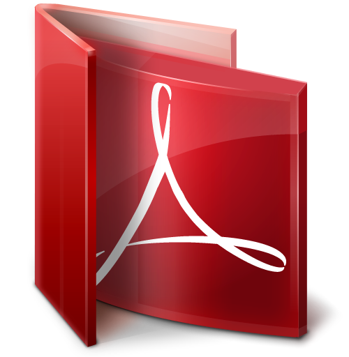 Adobe Reader Mobile Now Supports Signatures