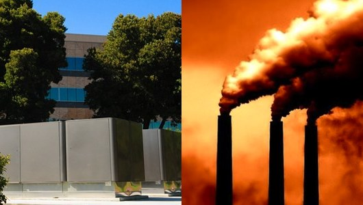 greenpeace's blatant misrepresentations and, frankly, lies hurt the green movement.