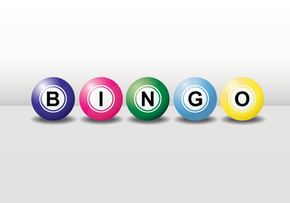 Play Online Bingo and Other Games