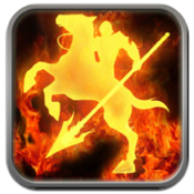 Apocalypse Knights icon