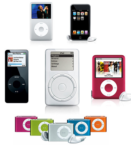 how to download music from youtube to ipod shuffle