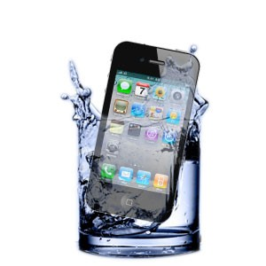 iPhone 5 Release Date Water Detection