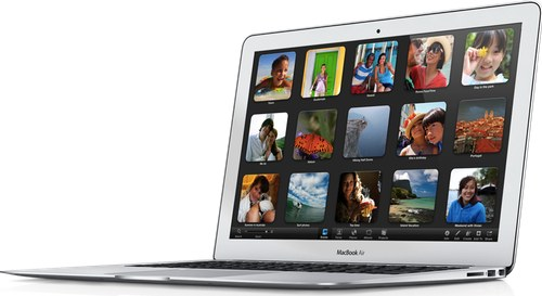 macbook-air-ultrabook-dominance