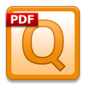 Let qPDF Notes Handle All Your PDF Needs