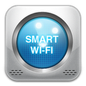 Smart WiFi Pro Helps Detect and Manage WiFi Connections on Android