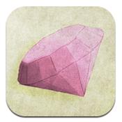 Gaias Quest iPad Game icon