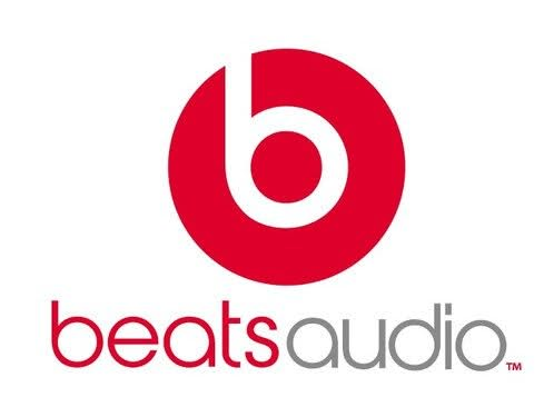 beats smartphone