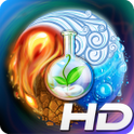 Alchemy HD is an Engaging Puzzle Game for Android