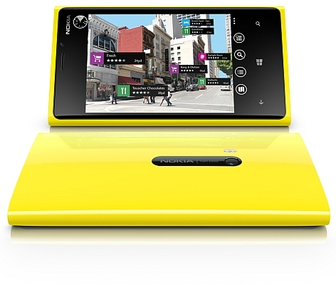 Nokia Lumia 920 Cheap