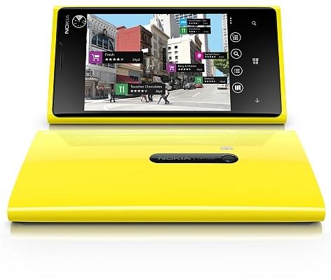Nokia Lumia 920 Cheap