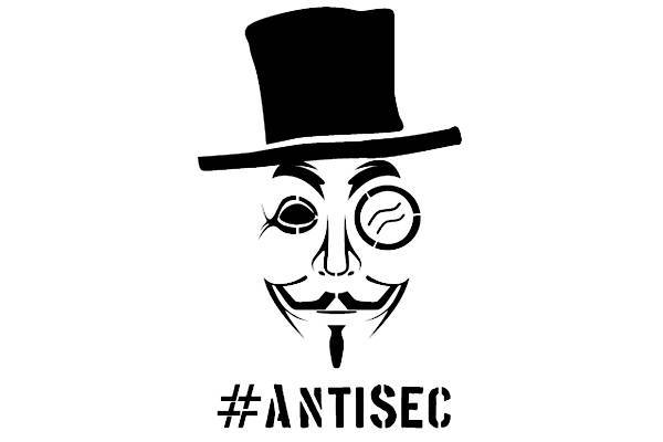 Hacking group Antisec claims to have 12 million Apple ID's