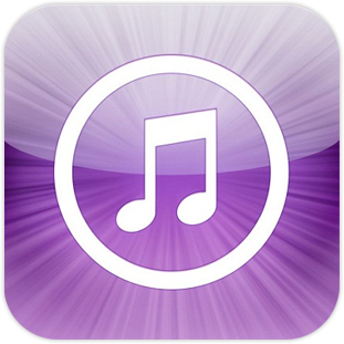 Apple streaming music service