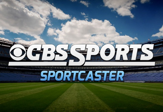 Review: CBS SportsCaster is an amazing Android sports app