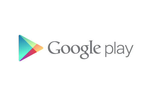 Google Play hits 25 billion downloads, celebrates by discounting prices