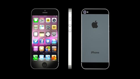 how long is the iphone 5 iphone 5 coming but how can apple keep this up 6112