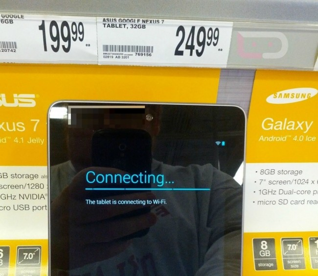32gb-nexus-7-office-depot-650x566